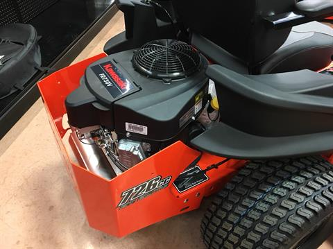 2019 Bad Boy Mowers ZT Elite 60 in. Kawasaki FR730 726 cc in Evansville, Indiana - Photo 16