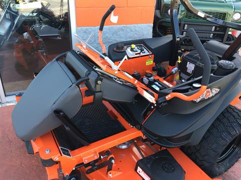 2019 Bad Boy Mowers 6000 Kohler Maverick in Evansville, Indiana