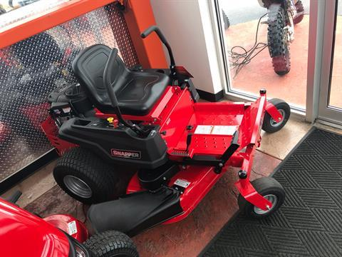 2019 Snapper 360Z 46 in. Briggs & Stratton 23 hp in Evansville, Indiana - Photo 2