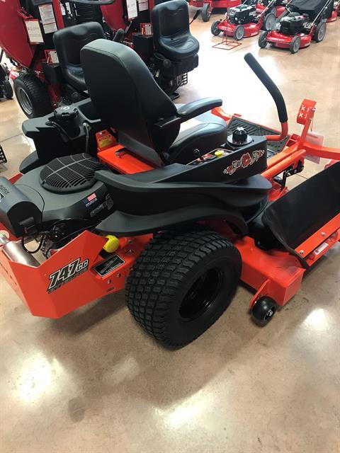 2019 Bad Boy Mowers 6000 Kohler ZT Elite in Evansville, Indiana - Photo 6