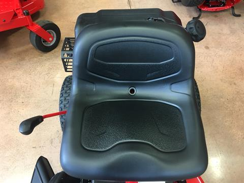 2019 Snapper 2811525BVE Rear Engine Rider 28 in. Briggs & Stratton 11.5 hp in Evansville, Indiana - Photo 4