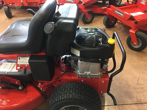 2019 Snapper 2811525BVE Rear Engine Rider 28 in. Briggs & Stratton 11.5 hp in Evansville, Indiana - Photo 13