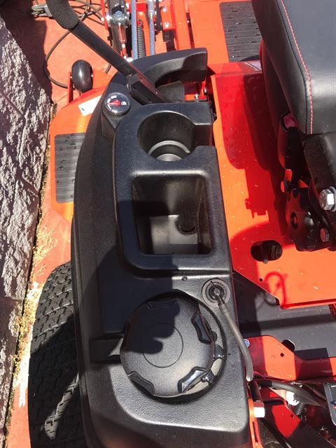 2019 Simplicity Limited Edition 61 in. Briggs & Stratton Vanguard 993 cc EFI in Evansville, Indiana - Photo 7
