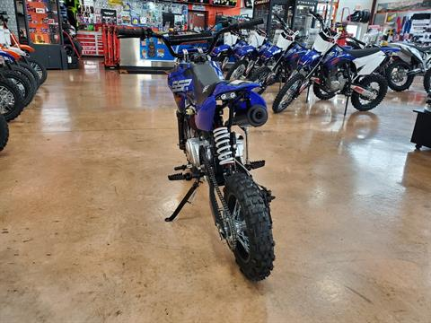 2021 SSR Motorsports SR110 in Evansville, Indiana - Photo 6