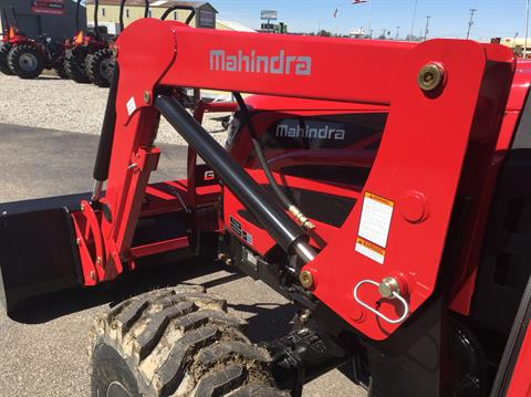 2019 Mahindra 2655 HST OS in Evansville, Indiana - Photo 14
