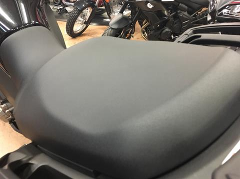 2017 Kawasaki Versys 1000 LT in Evansville, Indiana - Photo 23