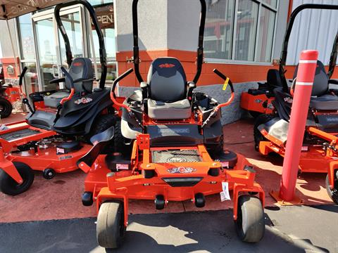 2020 Bad Boy Mowers Maverick 60 in. Kawasaki FS730 726 cc in Evansville, Indiana - Photo 1