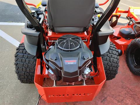2020 Bad Boy Mowers Maverick 60 in. Kawasaki FS730 726 cc in Evansville, Indiana - Photo 3