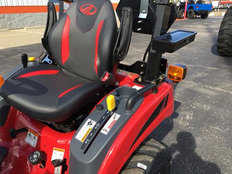 2019 Mahindra eMax 20S HST in Evansville, Indiana - Photo 18