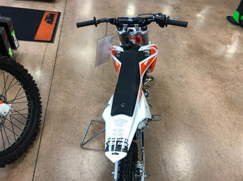 2019 KTM 50 SX in Evansville, Indiana - Photo 7