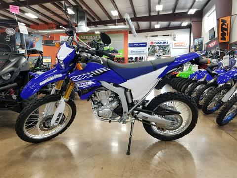 2019 Yamaha WR250R in Evansville, Indiana - Photo 6