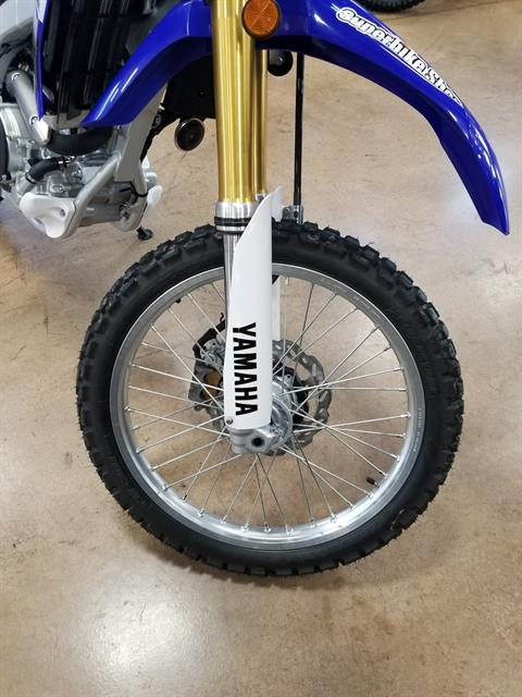 2019 Yamaha WR250R in Evansville, Indiana - Photo 8