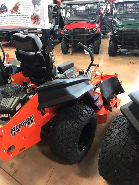 2019 Bad Boy Mowers Rogue 61 in. Vanguard EFI 993 cc in Evansville, Indiana - Photo 7