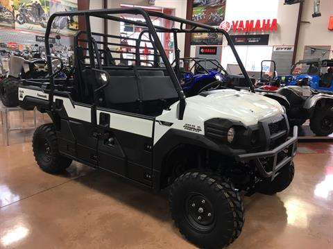 2019 Kawasaki Mule PRO-FXT EPS in Evansville, Indiana - Photo 1