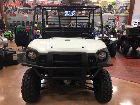 2019 Kawasaki Mule PRO-FXT EPS in Evansville, Indiana - Photo 3
