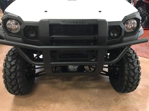 2019 Kawasaki Mule PRO-FXT EPS in Evansville, Indiana - Photo 6