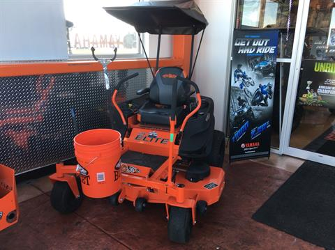 2018 Bad Boy Mowers 5400 Kohler Maverick in Evansville, Indiana - Photo 2