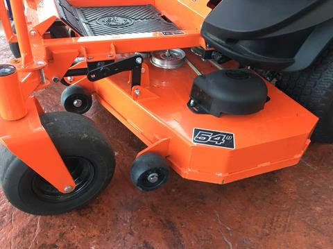 2018 Bad Boy Mowers 5400 Kohler Maverick in Evansville, Indiana - Photo 7