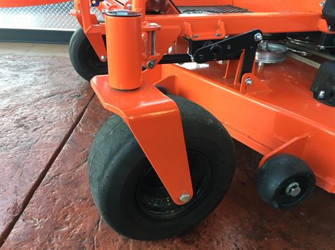 2018 Bad Boy Mowers 5400 Kohler Maverick in Evansville, Indiana - Photo 8