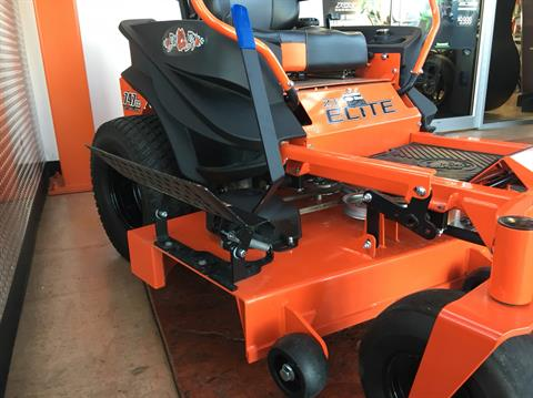 2018 Bad Boy Mowers 5400 Kohler Maverick in Evansville, Indiana - Photo 17