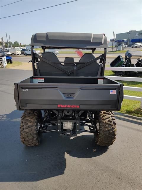 2019 Mahindra Retriever 1000 Gas Standard in Evansville, Indiana - Photo 3