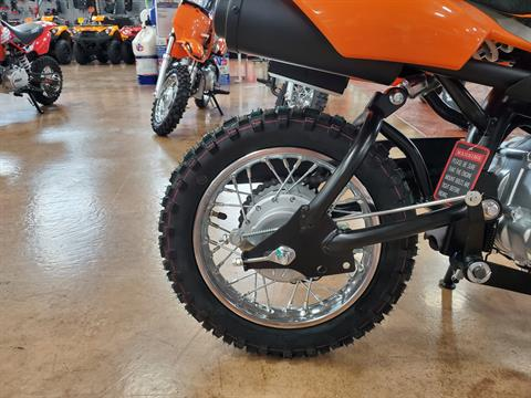 2020 SSR Motorsports SR70 Auto in Evansville, Indiana - Photo 7