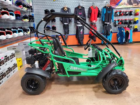 2020 Hammerhead Off-Road MudHead 208R in Evansville, Indiana - Photo 1