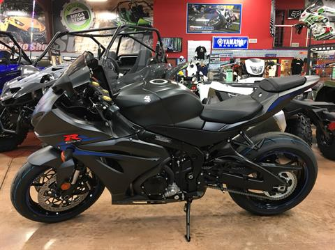 2018 Suzuki GSX-R1000 in Evansville, Indiana - Photo 4