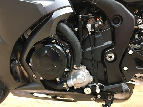 2018 Suzuki GSX-R1000 in Evansville, Indiana - Photo 25