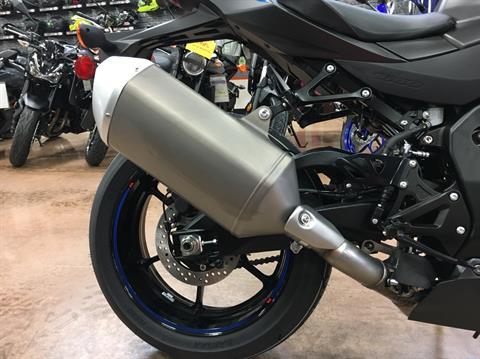 2018 Suzuki GSX-R1000 in Evansville, Indiana - Photo 32