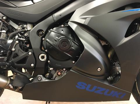 2018 Suzuki GSX-R1000 in Evansville, Indiana - Photo 34