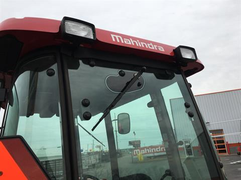 2019 Mahindra 2655 HST Cab in Evansville, Indiana - Photo 20