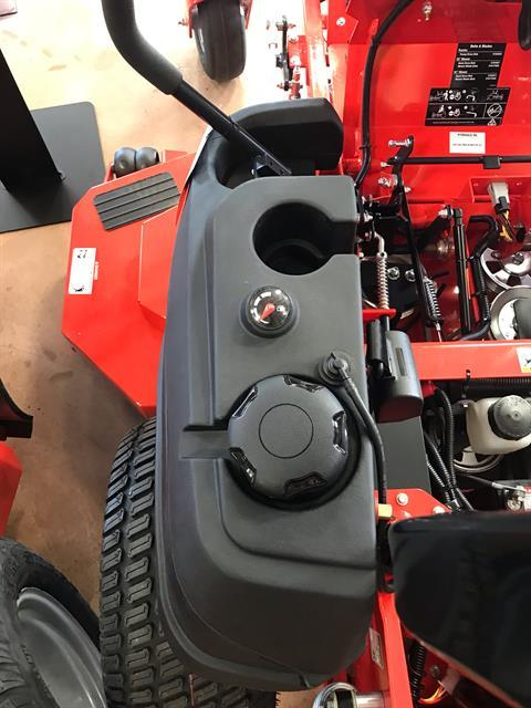 2019 Simplicity Contender 61 in. Briggs & Stratton 25 hp in Evansville, Indiana - Photo 7