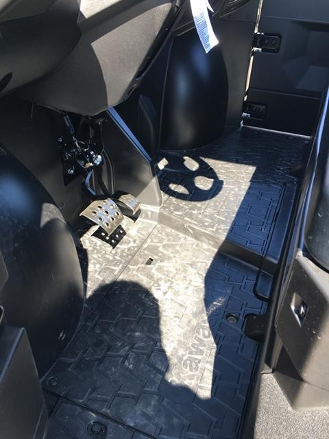 2019 Kawasaki Mule PRO-FXT EPS in Evansville, Indiana - Photo 12