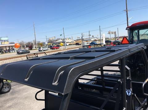 2019 Kawasaki Mule PRO-FXT EPS in Evansville, Indiana - Photo 29