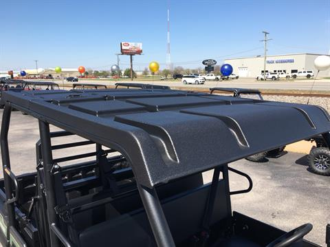 2019 Kawasaki Mule PRO-FXT EPS in Evansville, Indiana - Photo 30