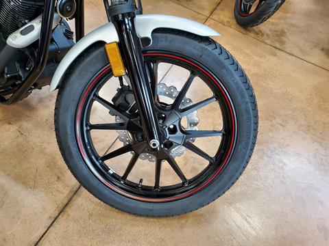 2020 Yamaha Bolt R-Spec in Evansville, Indiana - Photo 11
