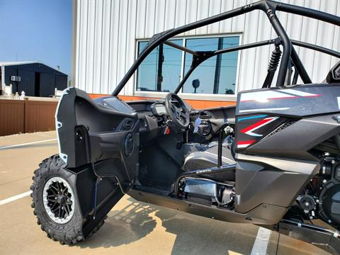 2021 Kawasaki Teryx KRX 1000 Special Edition in Evansville, Indiana - Photo 14