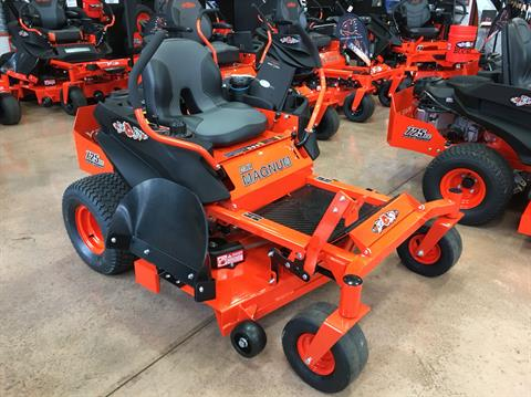 2019 Bad Boy Mowers 4800 Kohler MZ Magnum in Evansville, Indiana