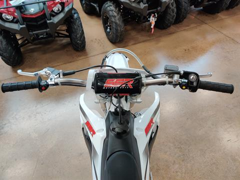 2020 SSR Motorsports SR300S in Evansville, Indiana - Photo 4
