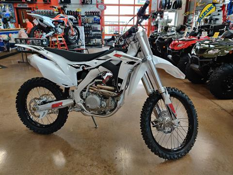 2020 SSR Motorsports SR300S in Evansville, Indiana - Photo 1