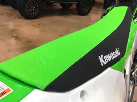 2019 Kawasaki KX 450 in Evansville, Indiana - Photo 29