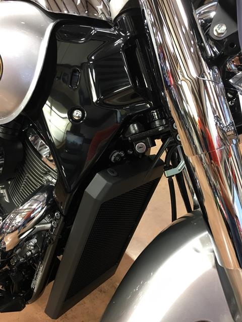 2019 Suzuki Boulevard C90T in Evansville, Indiana - Photo 28