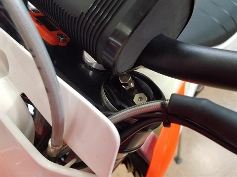 2019 KTM 350 XC-F in Evansville, Indiana - Photo 12