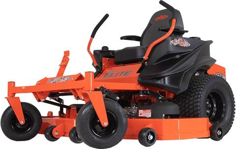"2019 Bad Boy Mowers ZT ELITE 60"" KOHLER in Zephyrhills, Florida - Photo 2"