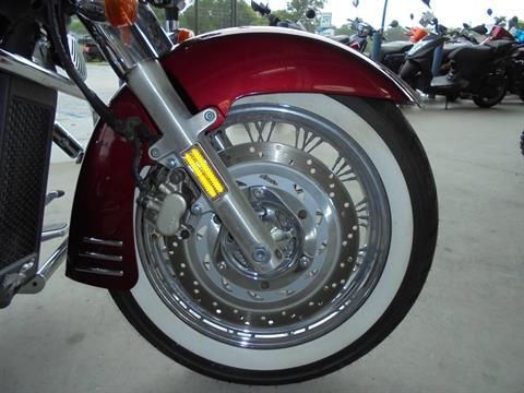 2004 Honda VTX1300 RETRO in Zephyrhills, Florida - Photo 6