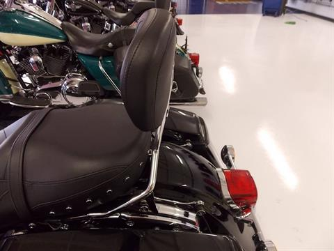 2016 Harley-Davidson Road King® in Springtown, Texas