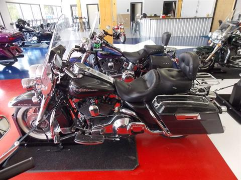 2006 Harley-Davidson Road King® in Springtown, Texas