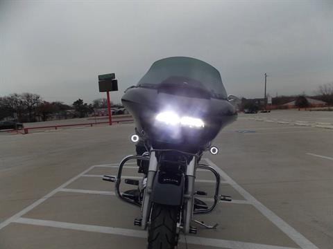 2018 Harley-Davidson Road Glide® in Springtown, Texas - Photo 21