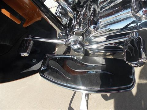 2008 Harley-Davidson Ultra Classic® Electra Glide® in Springtown, Texas - Photo 7